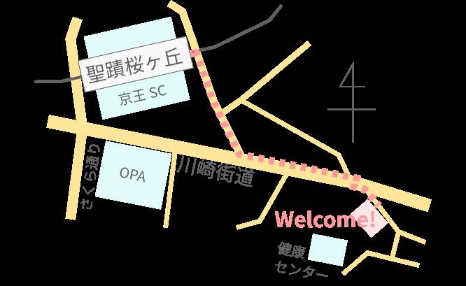 Mapイラスト_SP